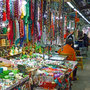 Kowloon - Jade Market