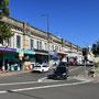 Kirribilli (bei der Station Milsons Point)