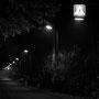 7f: street