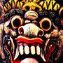 6f: mask