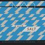 MAD SALT