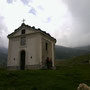 Chiesa di Piangorai