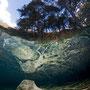 Bild: Freiwasser 106, Fotograf: Konstantin Killer