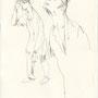 tekening: Benjamin Leroy