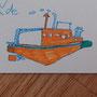 tekening: wanda eyckerman