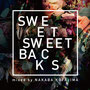 NAKABA KOTAJIMA - SWEET SWEET BACKS [Mix CD] Mastering