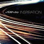 in FAM step - INSPIRATION [Album] Rec