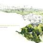 Kenichiro Nishihara - Kameidoscope Suite ~ Best mix and Remixes~ [Album & Mix CD] Mastering