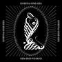 GOTH-TRAD - PSIONICS  [Album] Mastering