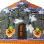 Casa Embrujada Ponque
