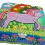 Pony-Caballo Ponque