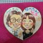 【YuKi 2013.8.11】