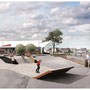 THE EDGE Skatepark Design & Construction - Skatepark béton Plouguerneau