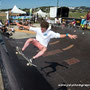 THE EDGE Partenaire du Western Surf Festival - Guidel 2014
