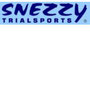 www.snezzy.be
