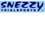 www.snezzy.be