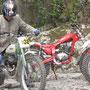 01.02. - 21.06.2012 Alfred in Ferrada die Moconesi 2010