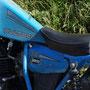 26.07. - xx.xx.2015, Bultaco Sherpa, Lehenrotte 2014