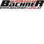 www.bachner-lunz.at