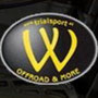 www.trialshop.at