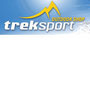 www.treksport.at