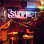The SunPilots live @ Piano