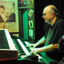 Rudi Rotta live im Piano an 20.02.2013