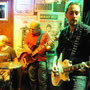 Undertaker Blues Band live im Piano