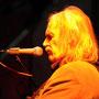 Jürgen Kerth (D) live im Piano