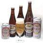 キリンビール「キリンラガービール」