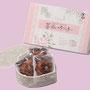 横浜山手 えの木てい「薔薇のラブレター」