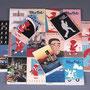 光画コミュニケーションプロダクツ「Memo Book」