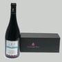 平野ボート 横浜ワイン「横浜ワイン(ギフトボックス付)」