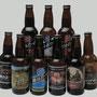 横浜ビール「横浜ビール」