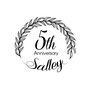 SALLEY 5th Anniversary / Musician