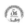 SALLEY 5th Anniversary / Musician