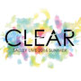Salley Live Tour 2017 「Clear」goods design