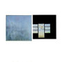 Transparent room No.3 / 90×146cm / 2013