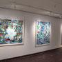 Palmer Gallery, Vassar College
