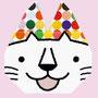 マーサ21 マスコットキャラクター マーニャン マーサ21HP  http://www.masa21.co.jp/