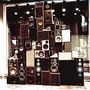 materialorganisation und einbau - converse schaufenster berlin