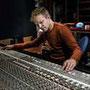 David Piribauer (Produzent, Drumer)