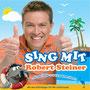 robert steiner, sing mit, vol 2