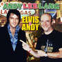 Elvis & Andy