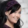 Christine Kisielewsky (Sängerin, Pianistin, Dozentin für Jazz&Pop-Gesang am  Vienna Konservatorium)