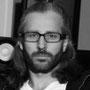 Thomas Sperr (Music & Videoproduzent)