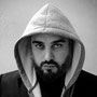 Georgij Makazaria (Sänger/ Russkaja)