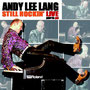 andy lee lang, still rockin`live (chapter one)