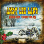andy lee lang, country christmas