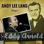 andy lee lang sings eddy arnold